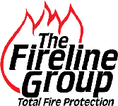 The Fireline Group